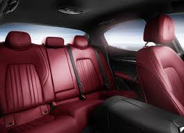 maserati a6gcs interior maserati ghibli s 2016 review cars co za
