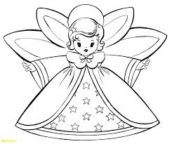coloring page angel visits joseph coloring page of angel visiting joseph buzz coloring