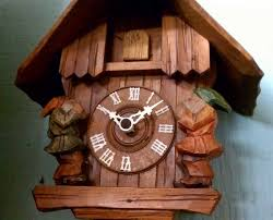 Cuckoo Clock Germany Cuckoo For Old Cuckoo Clocks U2013 We Have Your Collectibles Home Of