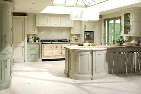 painted kitchens designs hand painted kitchen cabinets full image for painted kitchen
