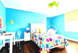 teen bedrooms ideas for bedroom teenage girls decorating rooms teen bedrooms ideas for bedroom teenage girls decorating rooms hgtv claire paquin springdale room blue dots