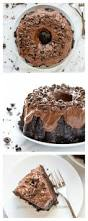 3756 best cake images on pinterest desserts candies and cooking