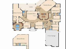 delightful colonial style floor plans 1 colonial style house