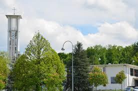 Eventakademie Baden Baden Vision Cité Entwicklungsgesellschaft Baden Baden