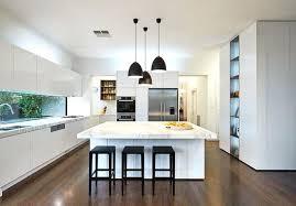 cuisine avec ilot central pour manger ilot central cuisine pour manger cuisine avec ilot central blancjpg