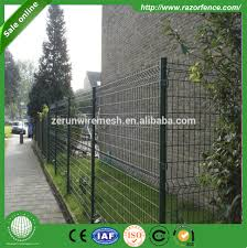 stainless steel fence panels stainless steel fence panels