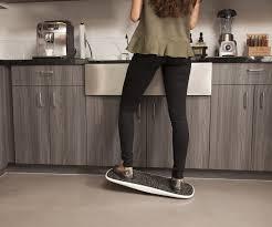 Motion Desk Fluidstance Plane Standing Desk Balance Board Motion Platform