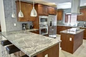 natural wood kitchen cabinets kitchen design new modern kitchen natural wood cabinets y iafr