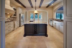 kitchen designs modern kitchen tiles island from base cabinets
