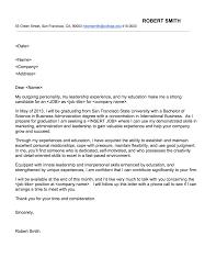 cover letter for internship samples images cover letter sample