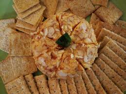 thanksgiving cheese ball thanksgiving themed appetizers mrs and the misc
