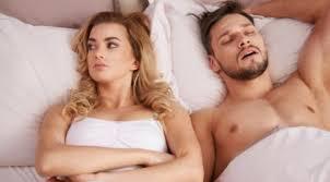 ini 3 hal yang bikin wanita tak puas dengan kehidupan seks