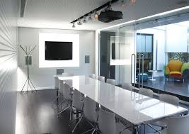 cool office interior design companies interior design companys