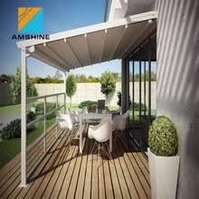 Aluminum Porch Awning Aluminum Awning Material Aluminum Awning Material Suppliers And