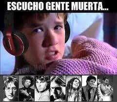 Memes De Michael Jackson - top memes de michael jackson en español memedroid