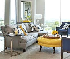 grey and yellow living room grey and yellow living room accessories awesome modern gray white