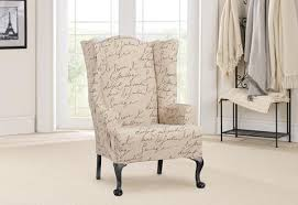 tub chair slipcovers canada slipcovers furniture covers surefit