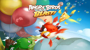 angry birds blast u0027 beginner u0027s guide how to get tons of free gold