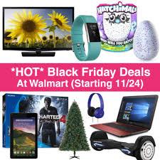 best black friday electronic deals for 2016 walmart black friday deals 2016 11 24 11 25