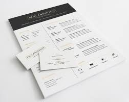 How To Make A Free Resume Dramatic How To Make Resume Stand Out Online Tags How Can We
