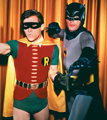 best halloween costumes for family of 4 batman u0027 star adam west had with eight women a night page six