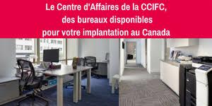 chambre canadien de montreal canada montréal cci au canada