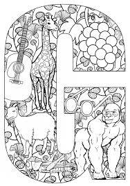 431 best kid u0027s alphabet activities images on pinterest alphabet