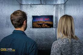 escape mars denver u0027s only sci fi horror escape room coollivin