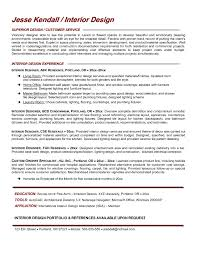 Interior Design Resume Templates 100 Design Resume Samples 25 Best Resume Form Ideas On