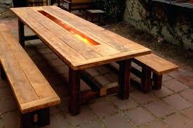 handmade tables for sale handmade kitchen table bespoke furniture uk tables for sale