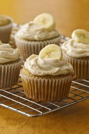best 25 banana cupcakes with cake mix ideas on pinterest cake
