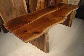 custom wood dining tables charming handmade wood dining table unique custom handmade dining