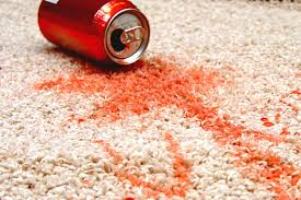 How To Remove Rug Stains Stain Removal Sonoma Ca