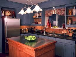 Kitchen Design Color Schemes Kitchen Design Fabulous Kitchen Cabinets Colors And Designs