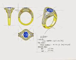jewellery cad cam model design product chennai rhino gold