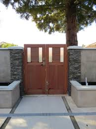 contemporary double door exterior thousand oaks contemporary exterior renovation 360 yardware