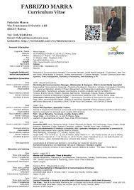 Summer Job Resume Sample 100 100 Sample Resume In The Philippines Format Resume Examples