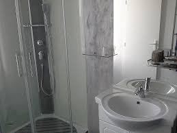 chambre hote ile d oleron chambre hote ile oleron fresh chambre d hote ile d oleron 12 la