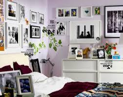 Design Your Own Bathroom Design Your Own Bedroom Ikea Universalcouncil Info