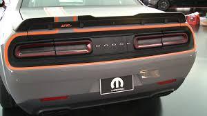 Dodge Challenger Police Car - all wheel drive dodge challenger is mopar u0027s idea for all weather