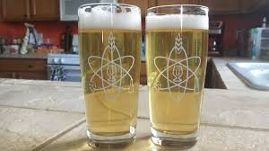 sodium in light beer water chemistry pt 10 the impact of sodium on beer exbeeriment