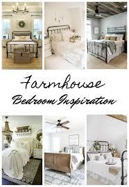 diy archives raising rustic farmhouse bedroom inspiration