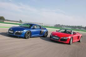 audi r8 v8 specs 2015 audi r8 overview cars com