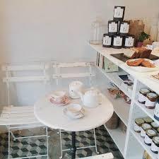 bureau vall 75011 43 best fave cafés in images on brunch and