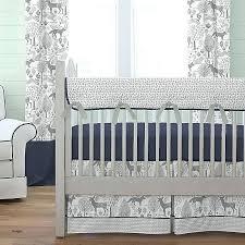 Western Boy Crib Bedding Western Crib Bedding Western Crib Bedding Bmhmarkets Club