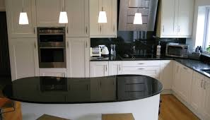 How To Kitchen Design Kitchen Kitchen Design With Regard To Room Home Store