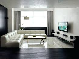 how to do minimalist interior design modern minimalist living room modern minimalist living room interior