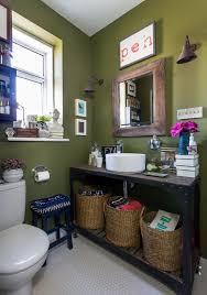 lã fter badezimmer die besten 25 olivgrüne badezimmer ideen auf