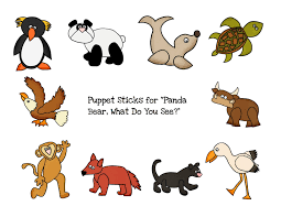 preschool printables book preschool winter pinterest