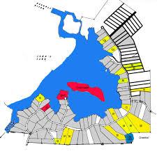 Nova Scotia Canada Map by Private Islands For Sale Johns Lake Properties Nova Scotia